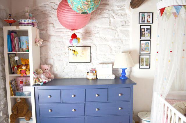 Casette per bambini ikea design casa creativa e mobili - Pomelli per mobili bambini ...