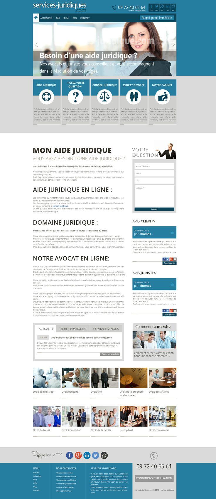 Beste Abonnement Website Vorlagen Bilder - Beispiel Business ...