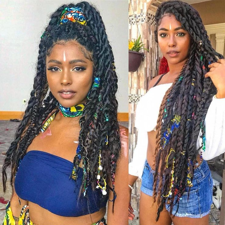 24++ How to do hairstyles on yourself trends