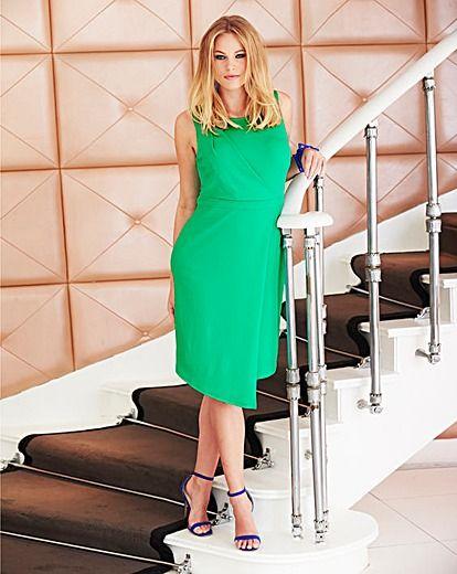 38 besten Laura Catterall Bilder auf Pinterest   Waschen, Dolly ...