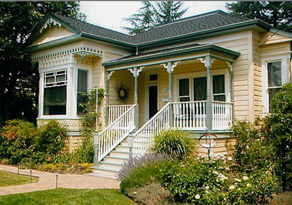 27 Best House Colors Images On Pinterest Yellow Houses Exterior Colors And House Colors