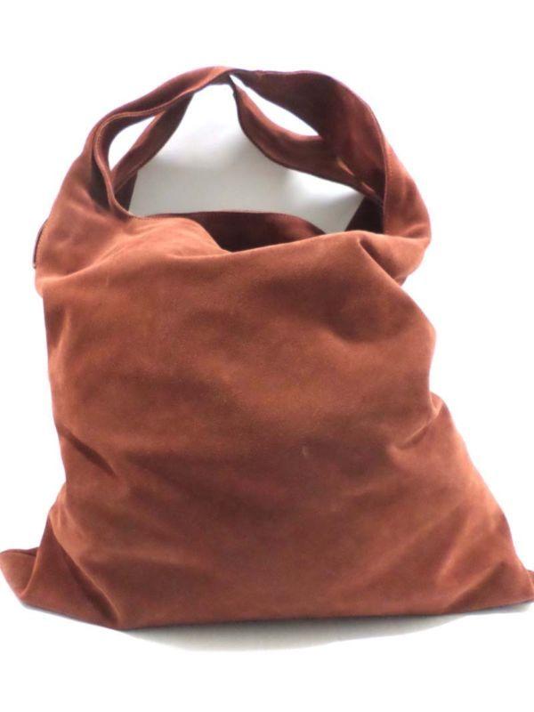 #L'autreChose #donna #bag #ZOOODE