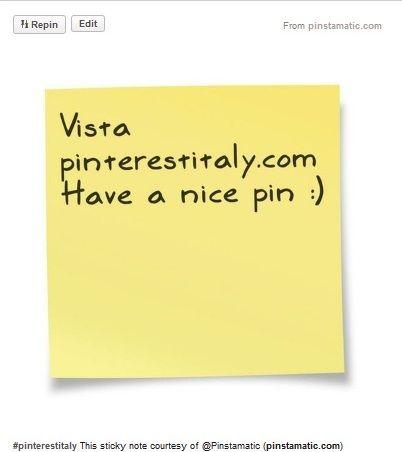 3 tool per Pinterest che non puoi non conoscere