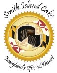 OK - technically not a recipe - but LOVE Smith Island Cakes!!!