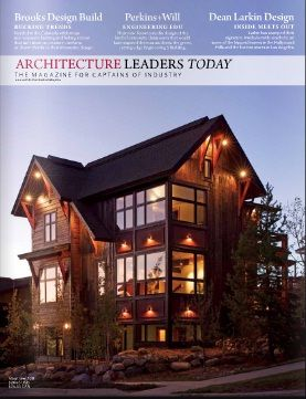 unique house plans designs mountain floor plans rustic home designs. beautiful ideas. Home Design Ideas