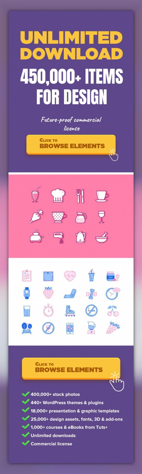 Get Cooking Icons Graphics, Icons, Illustrations, Vectors, Objects cook, cooking, icons, pink, food, delicious, drink, coffee, tea, glass, toaster, teapot, fork, knife, kitchen   Get Cooking icons designed by Jumsoft.The package includes AI and EPS versions and the preview image.
