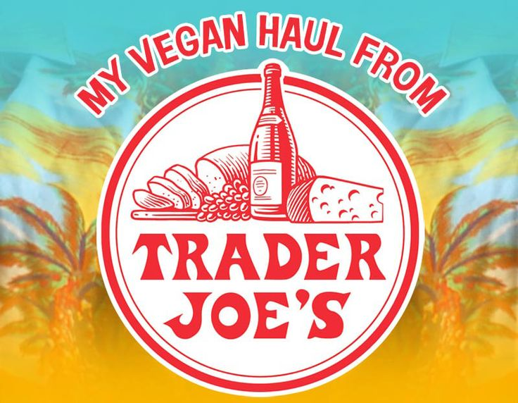Trader joe's dinner options