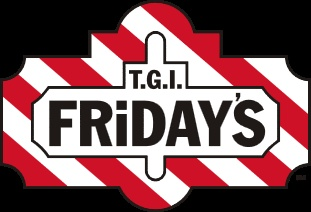 TGI Friday's Printable Coupon #FREE 2nd Entree when you buy 1 Entree + 2 Drinks