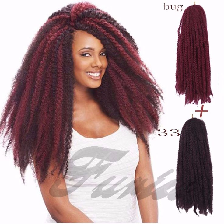 Crochet hair bundles synthetic hairstyles freetress water wave crochet hair bundles synthetic hairstyles freetress water wave hair extension freetress twist pre loop hair deep curly crochet afro kinky curly pmusecretfo Images