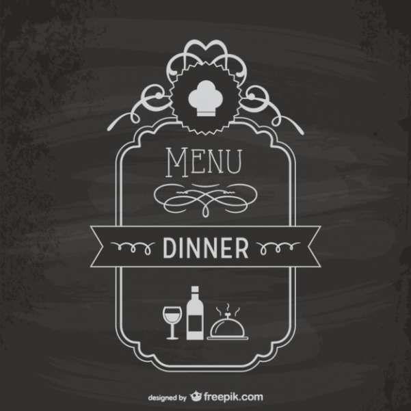 Több mint 25 egyedi ötlet a Pinteresten a következővel - menus templates free