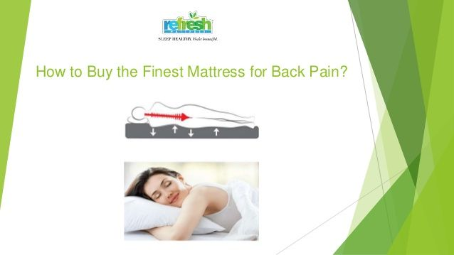 Pin On Best Quality Mattresses