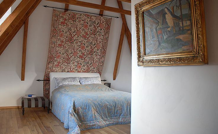 Maramures Lodges // Romania // starting at $116 a night