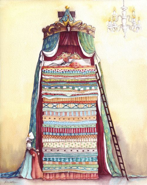 Prinzessin auf der erbse disney  34 best Princess and the Pea images on Pinterest | Snap peas, The ...
