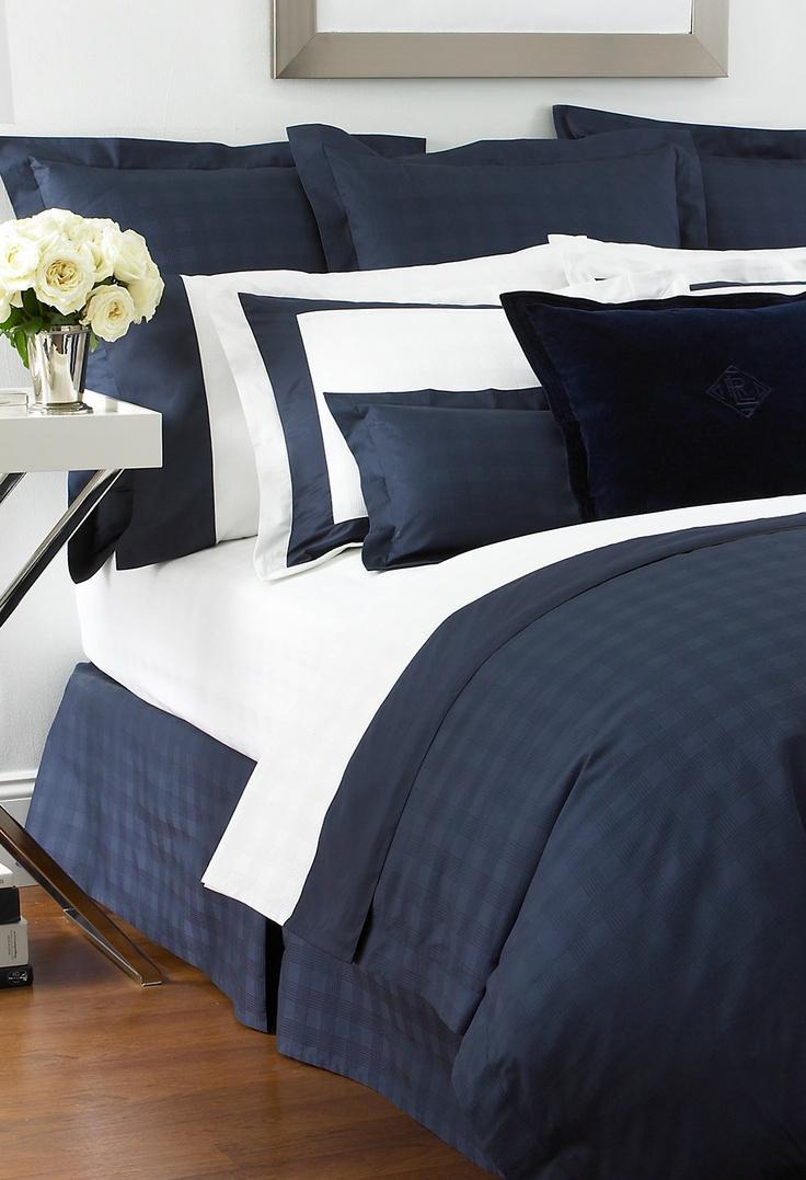 903 best beautiful bedrooms images on pinterest bedrooms room
