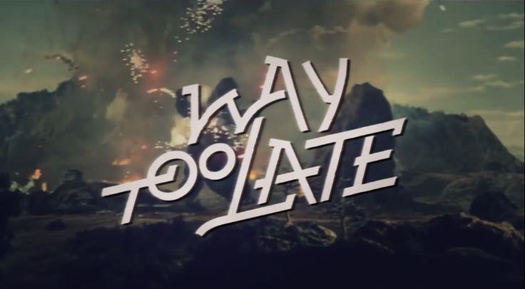 https://vimeo.com/195504295