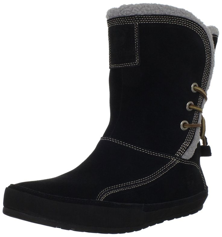 Navy Women's 40 Boot Uk Nubuck Glancy 7 Eu Timberland m B 4qAwRfq1x