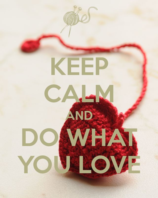 KEEP CALM.. #inspiration #humor #Illustrations & Poster #Quotes