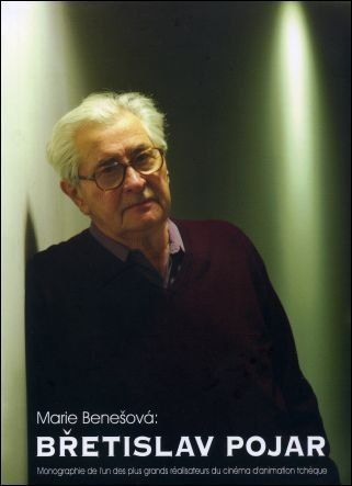 Book+:+BŘETISLAV+POJAR+-+Monograph