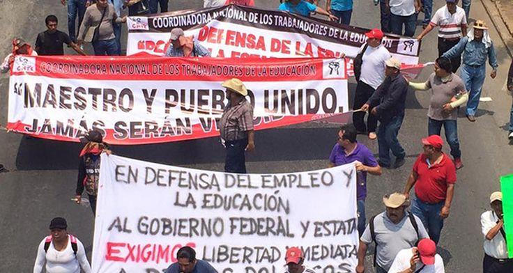 ] TUXTLA GUTIÉRREZ, Chis.* 12 de agosto de 2016. Al cumplirse hoy 90 días de …
