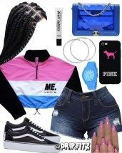 Tween clothes