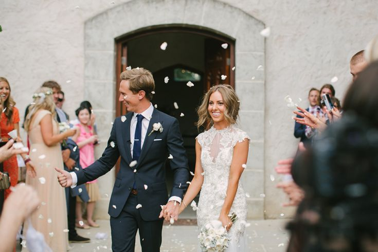 Stones Wedding Photography by Kristen Cook | obsessed with her