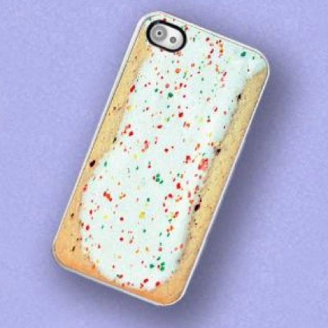 pop tart i phone case!!!!! wow!!!!!