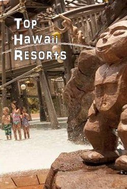 Aulani Disney Oahu Luxury Family Resort & Hawaii Travel and Tourism Overview    Top Hawaii Resorts  & Travel  We travel the best of Hawaii to find the top Hawaii Reviews: Big Island and Lanai,  Kauai Resorts, Maui Luxury Resorts, Maui Travel Guide, Maui Beach Rentals, Oahu Resorts, Hawaii Family Packages, Hawaii Family Resorts, Hawaii All Inclusive Resorts, Hawaii Inclusive Packages Hawaii Golf.  #Hawaii  #Travel  # Resort  #wedding  # honeymoon # vacation