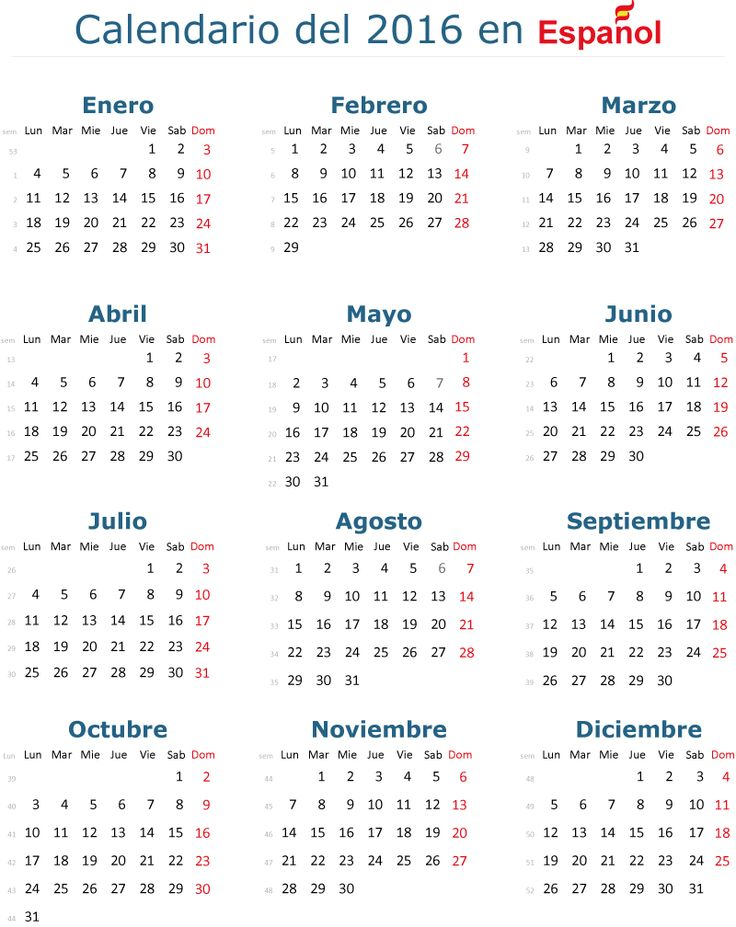 Calendario Related Keywords & Suggestions - Calendario Long Tail ...