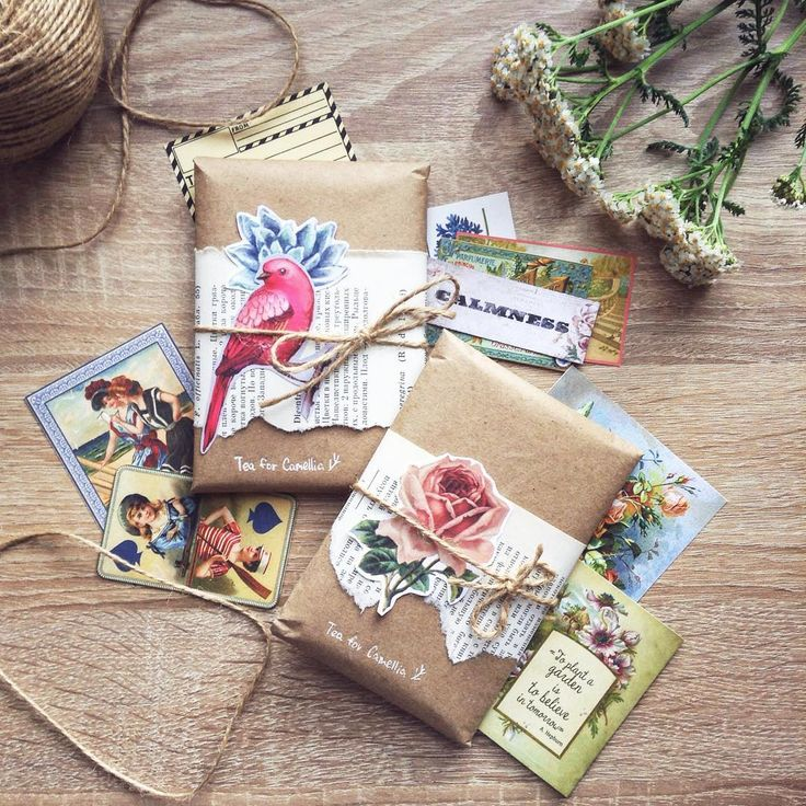 packing orders, journals for Traveler's Notebook, passport size , flowers, insert
