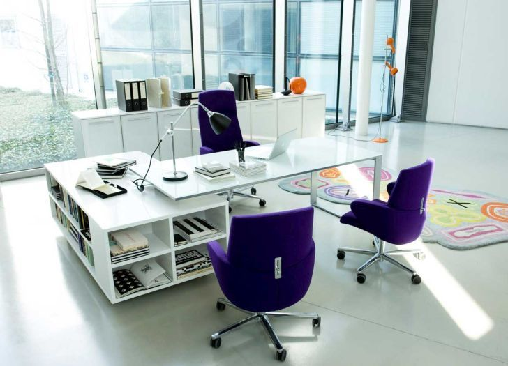 The old traditional office furniture trends of cubicle harsh workplace and dull furniture have gone. Now people are wondering about what will be the latest trends of 2015 for the office furniture.