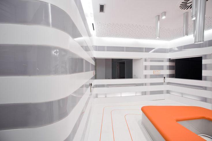 Gallery of Iurreta's Town Hall Offices / Aitor Martinez de Zuazo + Igor Zorrakin Pérez - 12