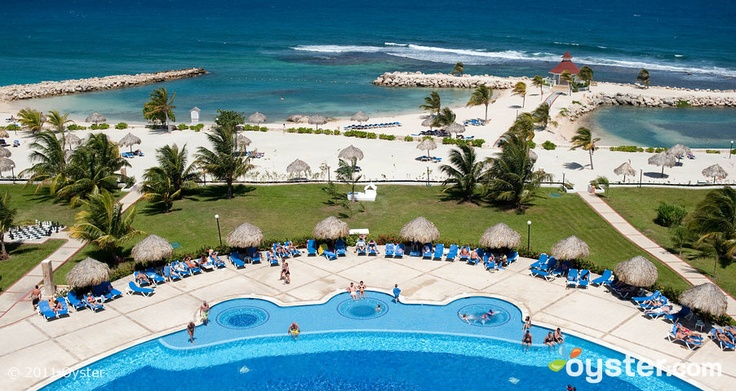 Runaway Bay, Jamaica for: Club Ambiance. Will be here in a month!!