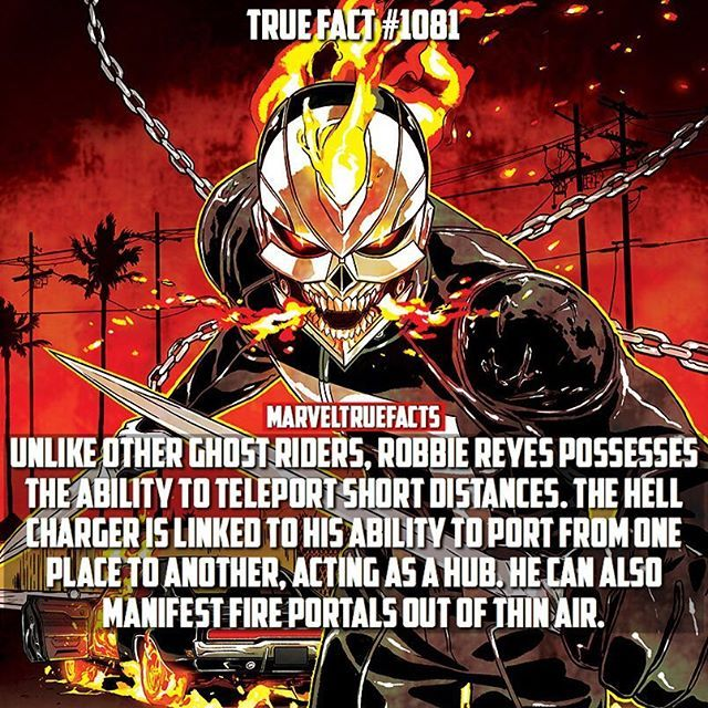 Ghost Rider Quotes About Life And Death: Best 25+ Stan Lee Quotes Ideas On Pinterest