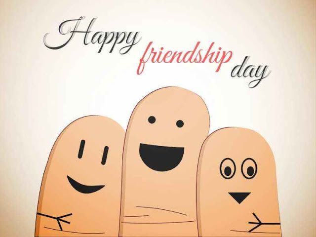 25 Happy Friendship Day Images 2020 Hd Wallpapers And Photos