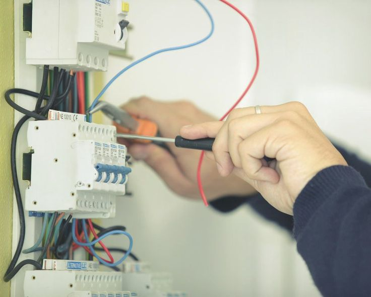 Providing quality licensed electrical services at a reasonable price by Certified Electrician Maricopa. Dial (520) 526-9966 to get estimate the initial cost of our services and request a quote! #MaricopaElectrician #ElectricianMaricopa #ElectricianMaricopaAZ #MaricopaElectricians #ElectricianinMaricopa