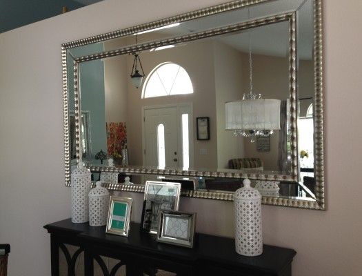 Marshalls Home Goods Mirrors Shapeyourminds