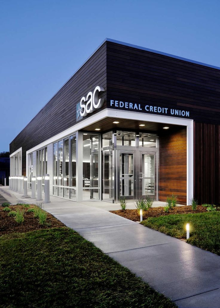 Image result for contemporary retail architecture
