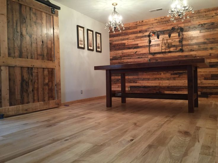 8 best Windfall Maple Flooring images on Pinterest | Maple flooring ...