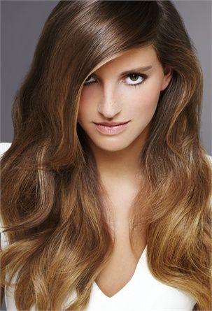 Shatush, balayage, meches, colpi di sole tutte le tecniche capelli - VanityFair.it