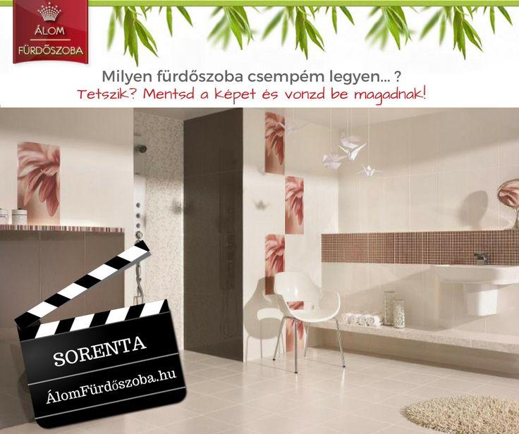 http://alomfurdoszobak.hu/hu/1369-paradyz-sorenta-csempe