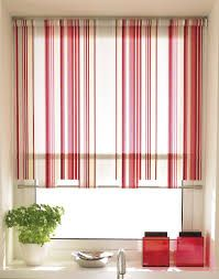 Roller Blinds Add A Touch Of Class Bringing Elegance And Contemporary  Design Into Your Living Room. A Roller Blind Is A Very Versatile Blind.