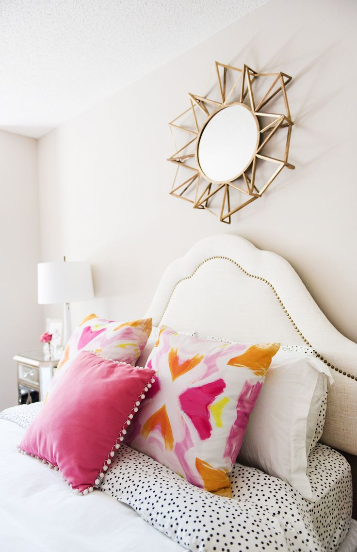 Small Couches For Bedrooms 17 Best Ideas About Bedroom Sofa On Pinterest Bedroom Couch