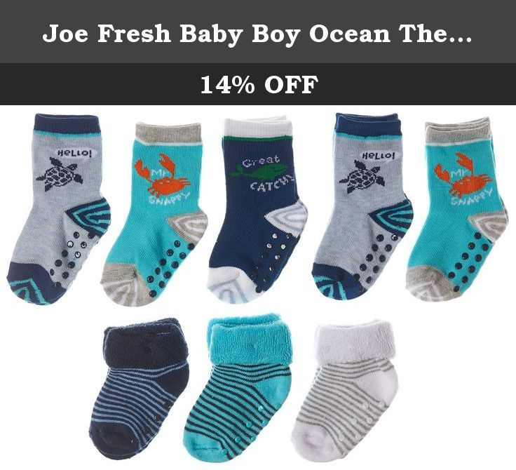 440 Best Socks Accessories Baby Boys Baby Clothing Shoes