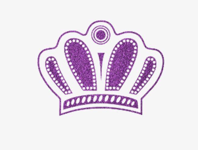 تاج الملكة صور المواد Crown Pictures Queen Crown Clip Art