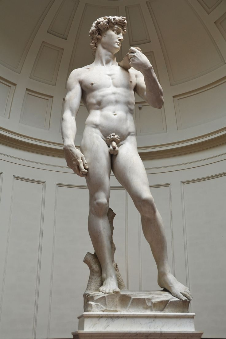 gay places in florence