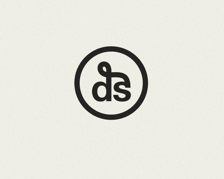 Logos, isologos, monogramas, ligaduras y espacio negativo