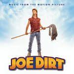 Joe dirt outfit