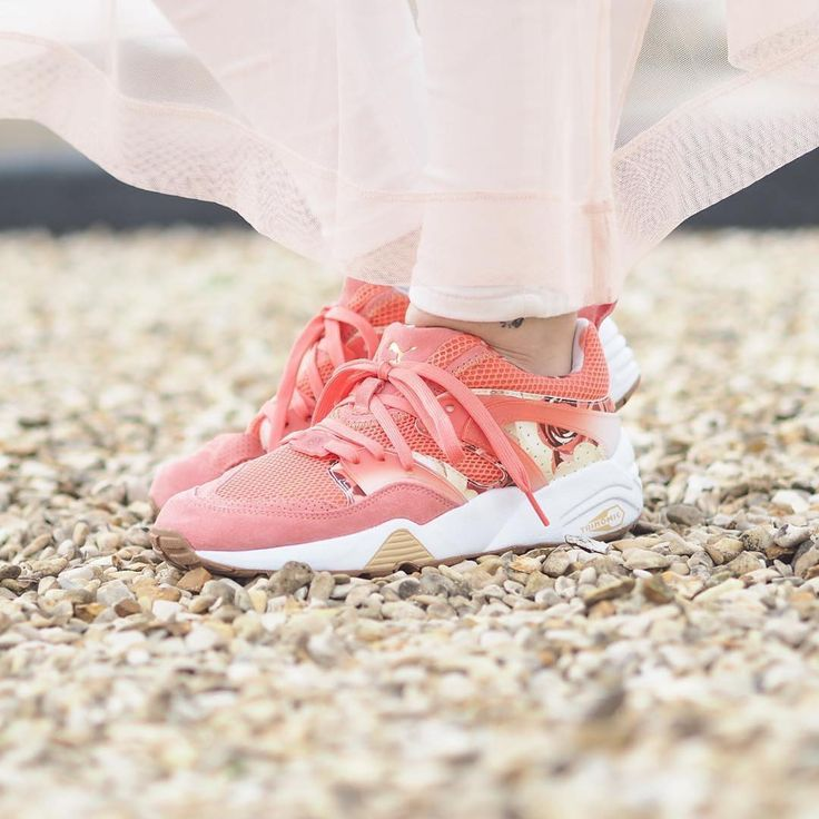 http://noboysallowed.nl/collections/puma/products/puma-. Shoes ...