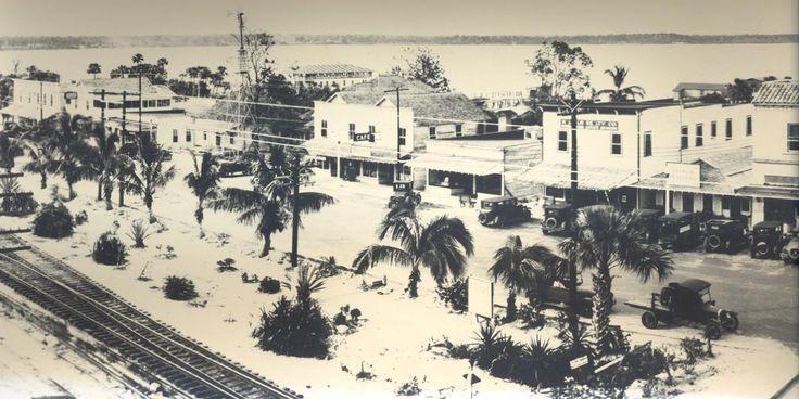 9 Best History Of The Treasure Coast Florida Images On