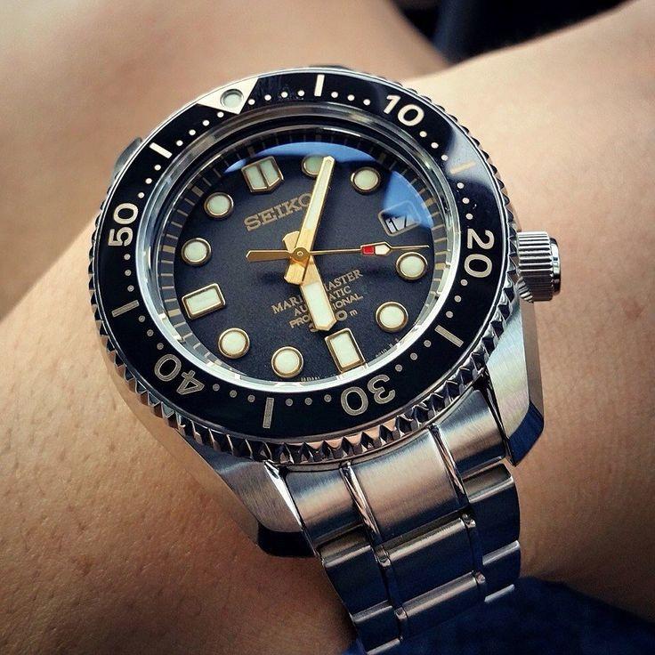 3292 besten armbanduhren bilder auf pinterest armbanduhren uhren und luxus uhren. Black Bedroom Furniture Sets. Home Design Ideas